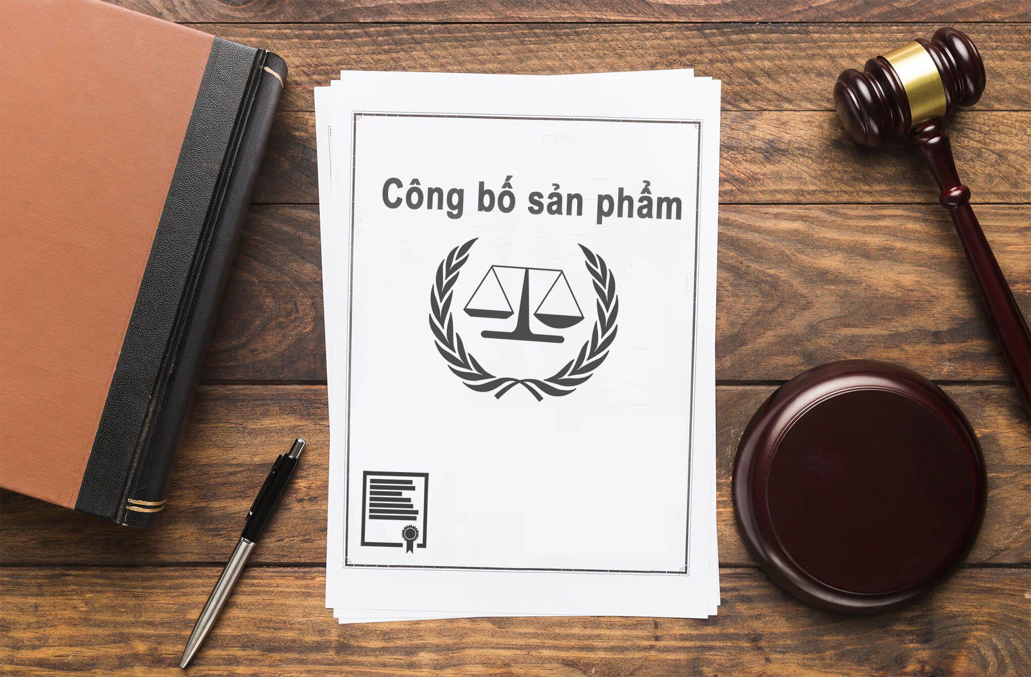huong-dan-thu-tuc-cong-bo-san-pham