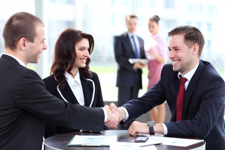 Có nên sử dụng dịch vụ thành lập công ty giá rẻ không?