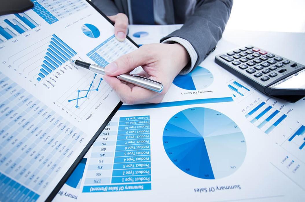 Báo giá dịch vụ kế toán trọn gói tại Luatvn