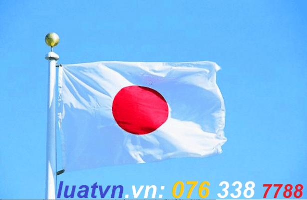 Thành lập trung tâm tư vấn du học Nhật Bản