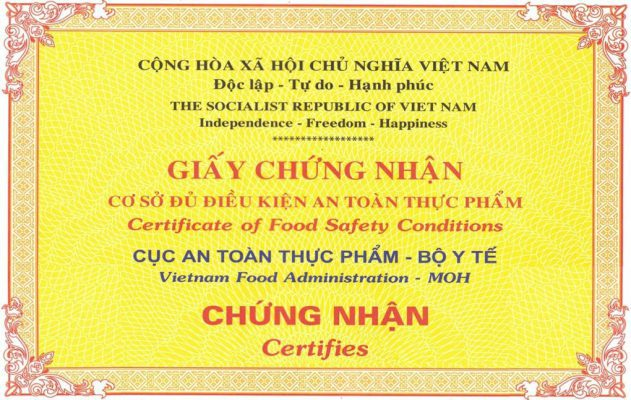 xin-cap-giay-phep-an-toan-ve-sinh-thuc-pham