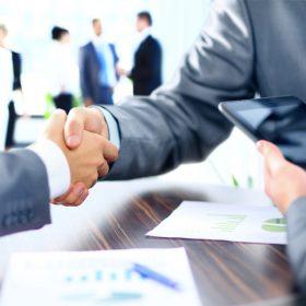 Thành lập công ty trọn gói tại Luật VN