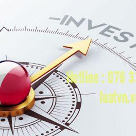 Đầu tư ra nước ngoài cần điều kiện gì