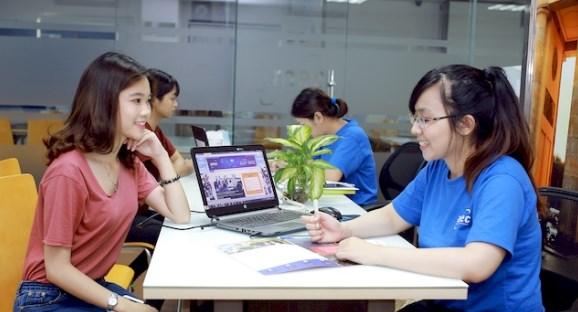 Chức năng, nhiệm vụ của trung tâm tư vấn du học