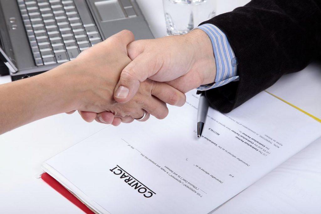 Dịch vụ tư vấn mua bán doanh nghiệp trọn gói tại Luatvn.vn