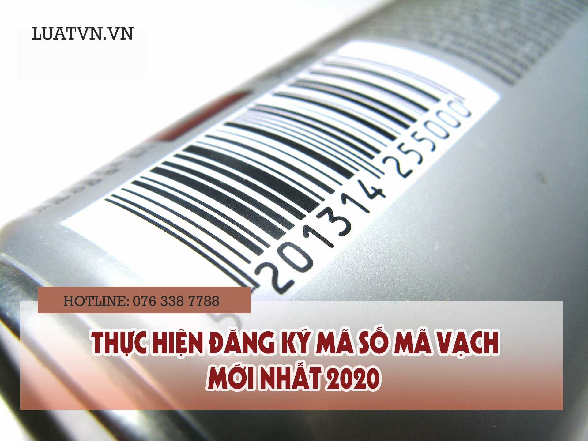 muc-le-phi-nha-nuoc-dang-ky-ma-vach-nam-2020