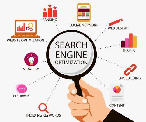 Dịch vụ seo từ khóa là giải pháp cần thiết của nhiều doanh nghiệp