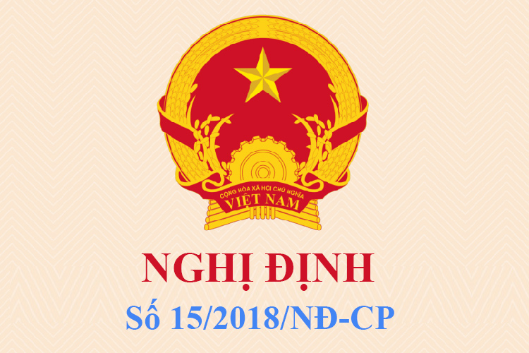 nghi-dinh-15-2018-nd-cp