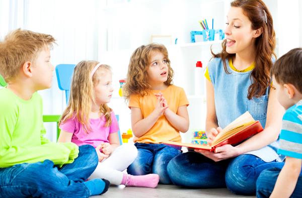 Luat.vn đơn vị hướng dẫn tư vấn thành lập trung tâm ngoại ngữ chuyên nghiệp, uy tín