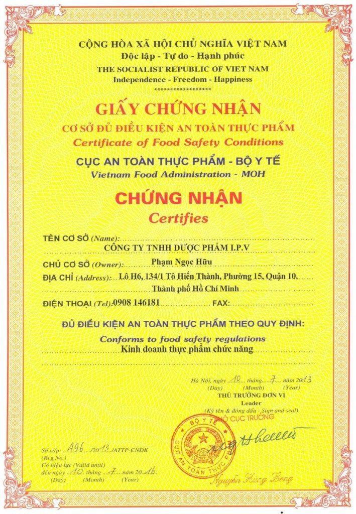 dich-vu-lam-thu-tuc-xin-cap-giay-chung-nhan-an-toan-thuc-pham