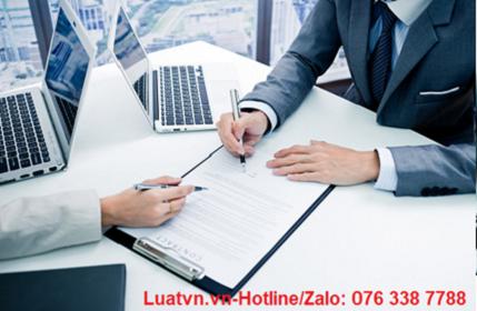 Điều kiện thành lập công ty hợp danh