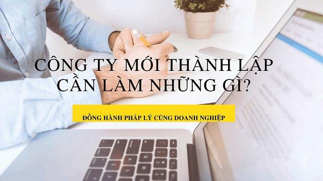 doi-tuong-co-quyen-thanh-lap-doanh-nghiep-2