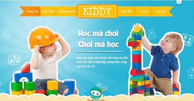 marketing-online-cho-truong-mam-non-2