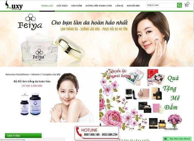 seo-website-my-pham-2