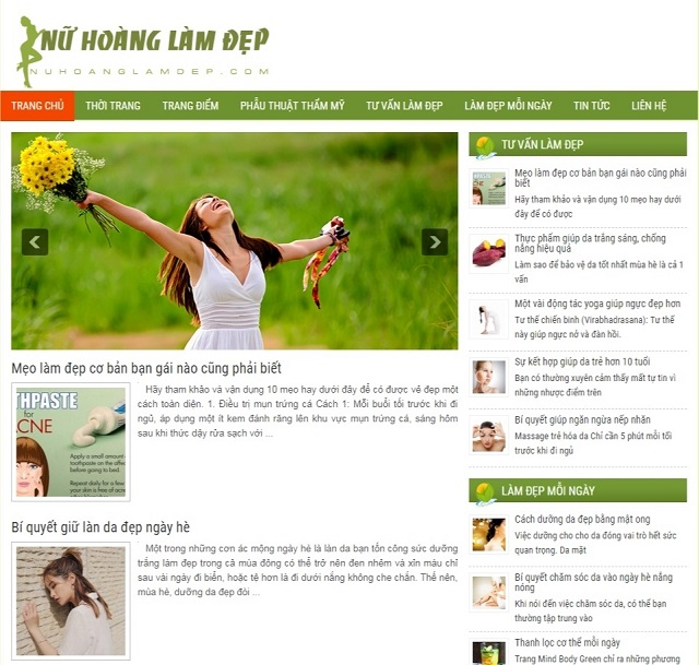 seo-website-my-pham-3