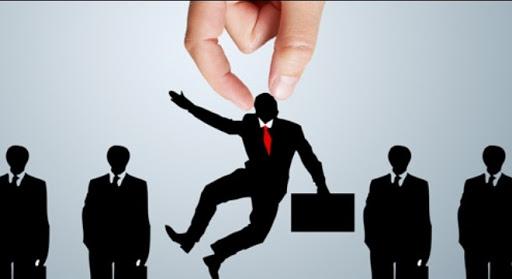 Quy định về việc thay đổi đại diện văn phòng công ty