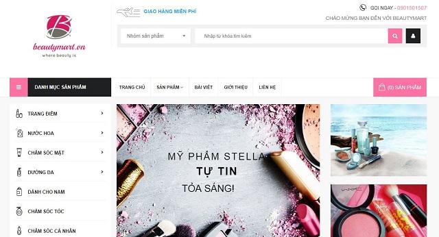 thiet-ke-website-ban-my-pham-1
