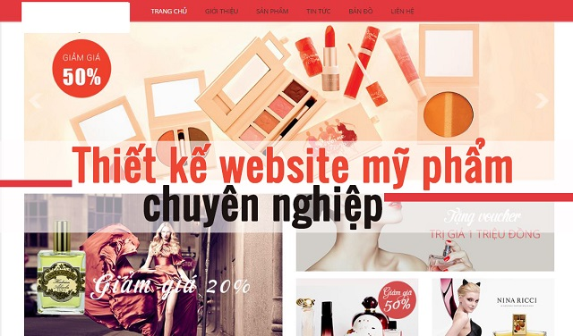 thiet-ke-website-ban-my-pham-6