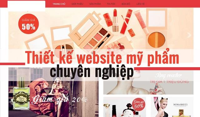thiet-ke-website-ban-my-pham-6