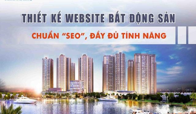 thiet-ke-website-bat-dong-san-5