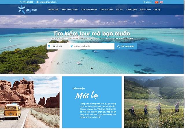 thiet-ke-website-cong-ty-du-lich-lu-hanh-5