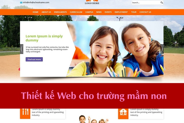 thiet-ke-website-tuong-mam-non-1