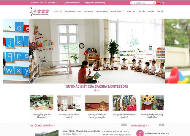 thiet-ke-website-tuong-mam-non-2
