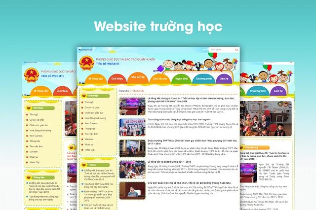 thiet-ke-website-tuong-mam-non-4