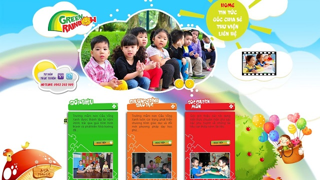 thiet-ke-website-tuong-mam-non-5
