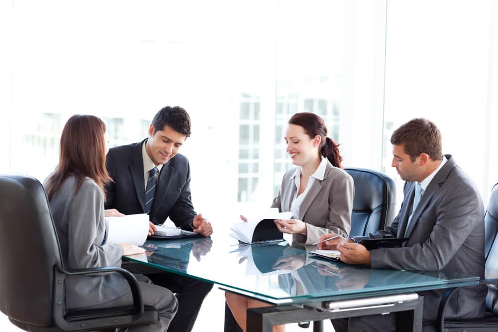 Điều kiện để thương nhân xin giấy phép văn phòng đại diện nước ngoài tại Việt Nam