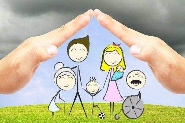 Lưu ý cho người tham gia bảo hiểm về đối tượng bắt buộc