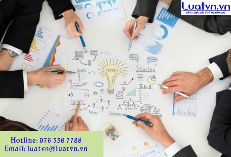 Những hồ sơ cần chuẩn bị để đăng ký nhượng quyền thương mại