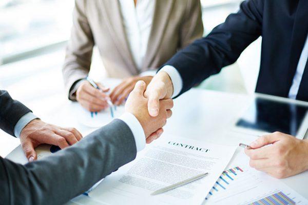 Dịch vụ thay đổi văn phòng đại diện của luatvn.vn