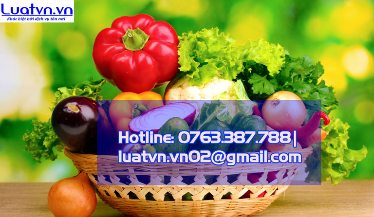 Muốn kinh doanh tốt trong mùa dịch hãy liên hệ với chúng tôi