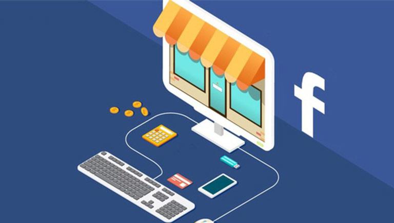 Đừng bỏ qua cơ hội tăng doanh thu qua kênh Facebook