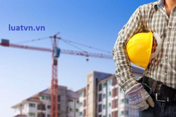Cách thành lập công ty xây dựng