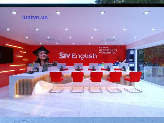 Đăng ký thành lập trung tâm ngoại ngữ