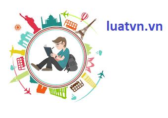 Điều kiện thành lập trung tâm dạy ngoại ngữ