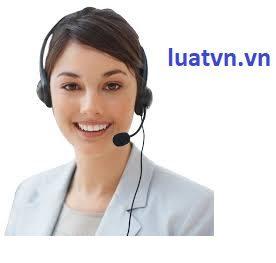 Đơn xin thành lập trung tâm ngoại ngữ