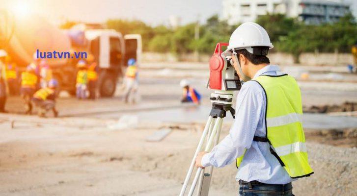Kinh nghiệm thành lập công ty xây dựng