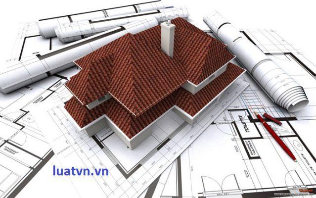 Thành lập công ty thiết kế xây dựng