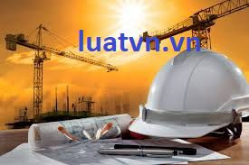 Thành lập công ty xây dựng 100 vốn nước ngoài.