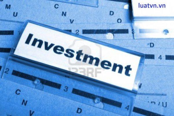 Thay đổi chủ đầu tư trung tâm tư vấn du học
