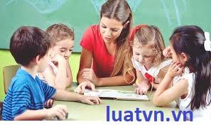 Thủ tục thành lập trung tâm ngoại ngữ tin học