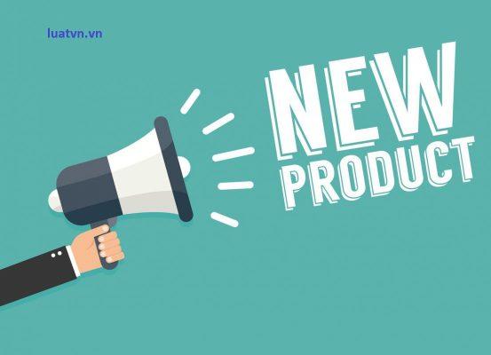 Tự công bố sản phẩm có thời hạn bao lâu?