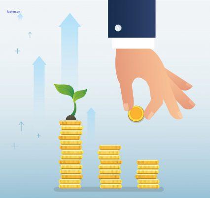 Báo cáo đầu tư nước ngoài vào Việt Nam