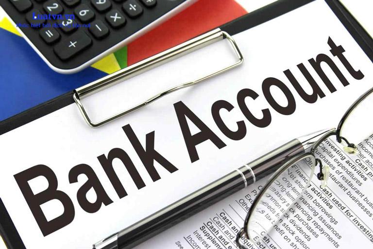 Sau thành lập công ty, các doanh nghiệp cần mở tài khoản ngân hàng để tiến hành khai nộp thuế