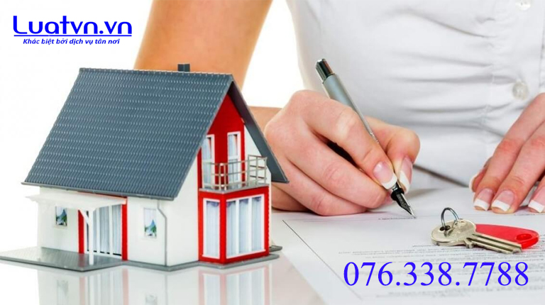 Các loại giấy tờ cần thiết khi chuẩn bị hồ sơ đăng bộ