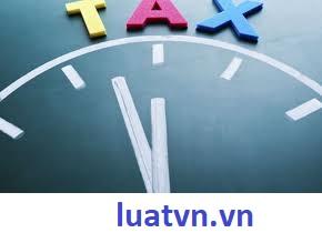 Miễn thuế chuyển đổi mục đích sử dụng đất