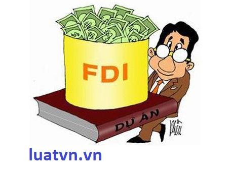 Tại sao nước ngoài đầu tư vào Việt Nam
